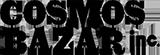 Cosmos Bazar Inc.